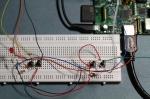 pipongcontroller